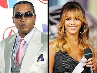 Don Omar y Beyoncé