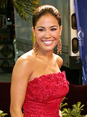 Karla Martínez