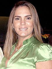Fatima Boggio