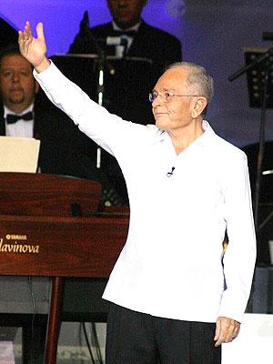 Raul Velasco
