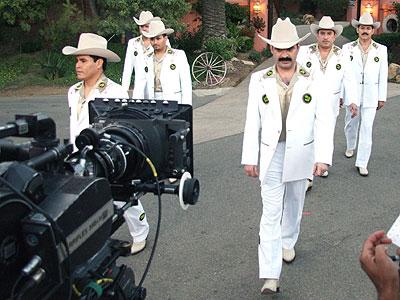 Tucanes de Tijuana