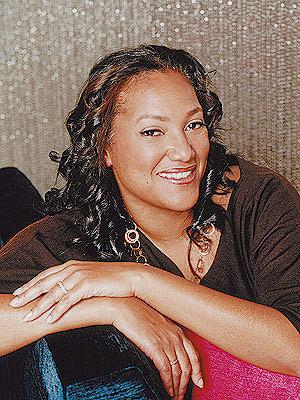 Christina Norman