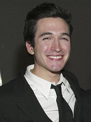Lázaro Hernández