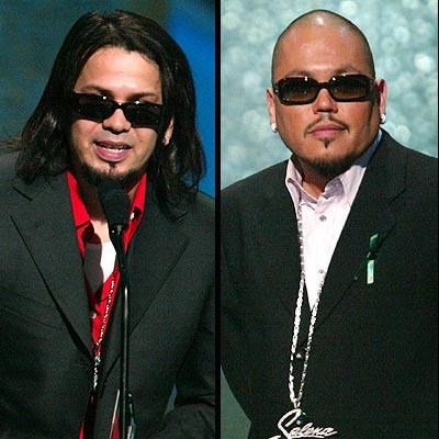 A.B. Quintanilla y Cruz Martínez