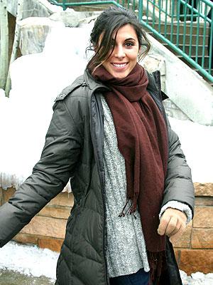 Jaime Lynn DiScala