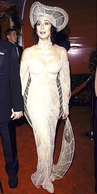 Cher (1998)