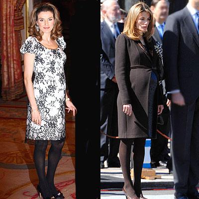 Princesa Letizia (34)