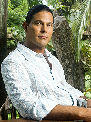 Francisco Gattorno (42)
