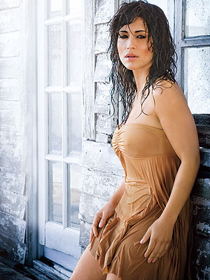 Jackie Guerrido (34)