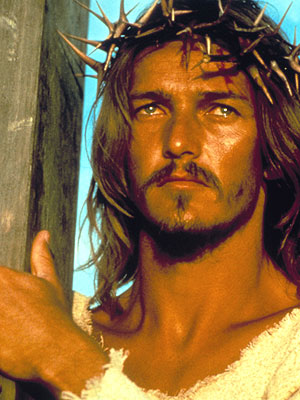 JESUSCHRIST SUPERSTAR (1973)