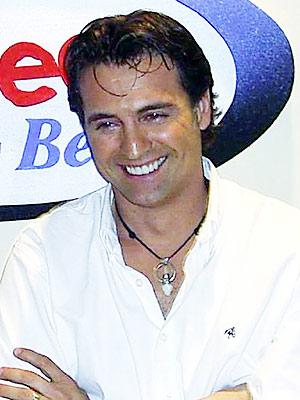 Juan Soler (41)
