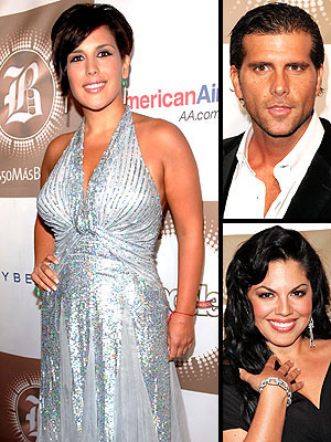 angelica vale bellos red carpet main image