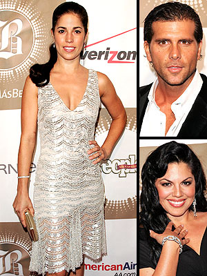 bellos party red carpet english main image