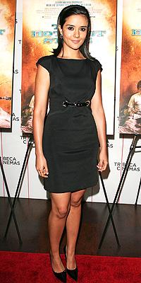 Catalina Sandio Moreno