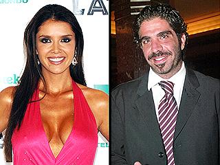Marlene Favela & Jorge Kahwagi