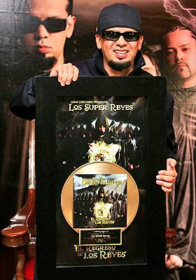 Cruz Martinez