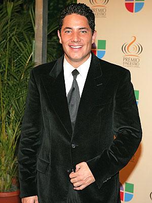principal Actors, Entrepreneurs & Politicians: Fernando del Rincon