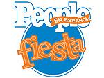 People En Español Fiesta logo