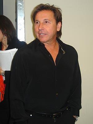 Ricardo Montaner