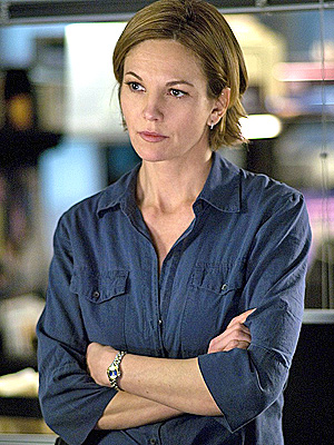 Diane Lane in Untraceable