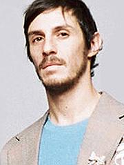 Gabriel Mannelli