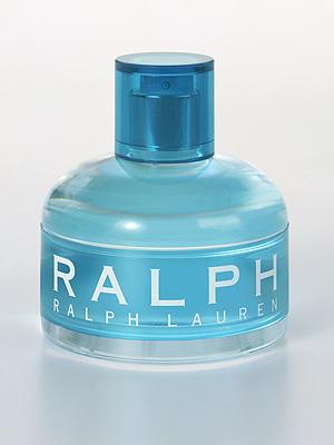 Ralph for women