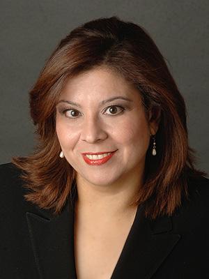 Lillian Rodriguez Lopez