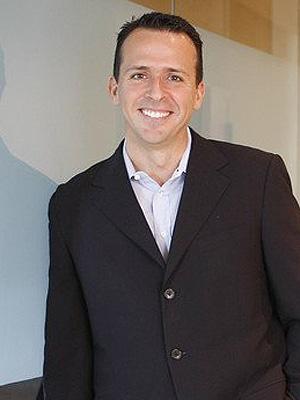 Raul Mateu