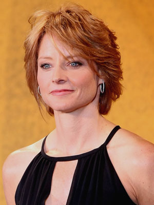 ENG Jodie Foster