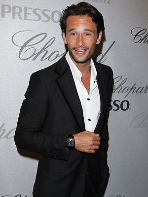 PAPACITO