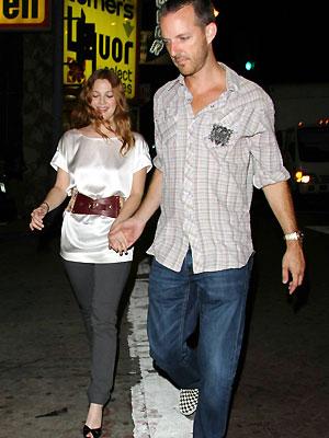 Drew Barrymores