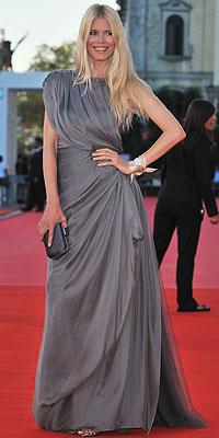 Look Claudia Schiffer