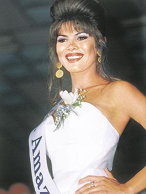 CATHERINE SÁNCHEZ HERNÁNDEZ