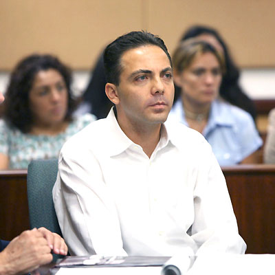 Cristian Castro, Deseos 2009