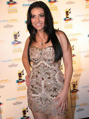 Gabriela Beltrán