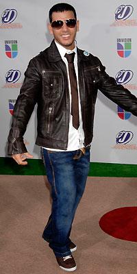 Tito El Bambino, Best Dressed