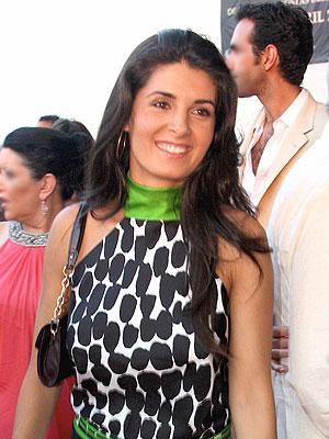 Mayrín Villanueva, mayrin villanueva, villanueva