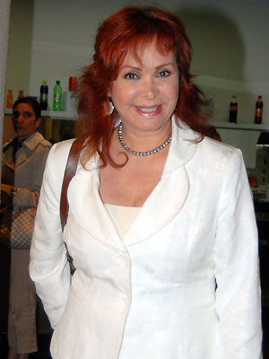 Elizabeh Aguilar