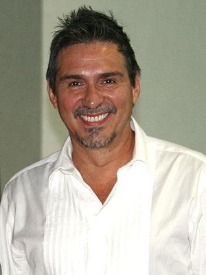 Pedro Damian