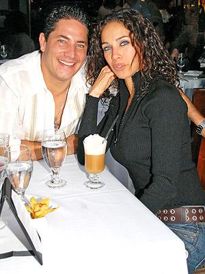 principal Carmen Dominicci y Fernando Del Rincon 10.24.07