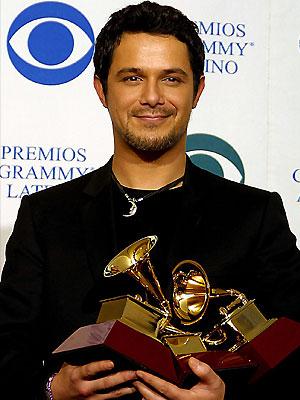 Alejandro Sánz