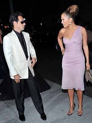 Marc anthony, jennifer lopez, jennifer lópez, jlo