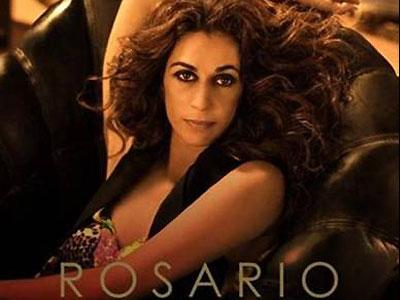 Parte de mí, Rosario