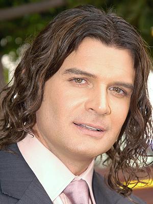 Sergio Basañéz
