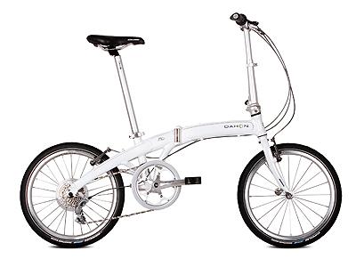 Dahon Bike, regalos