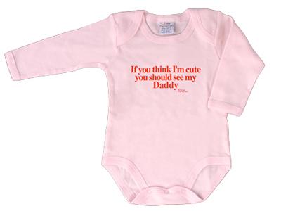 Onsie, para bebe, regalos