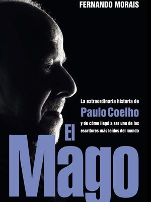 El Mago de Paulo Coelho,