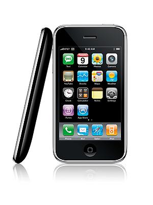 iPhone, Regalos San Valentin