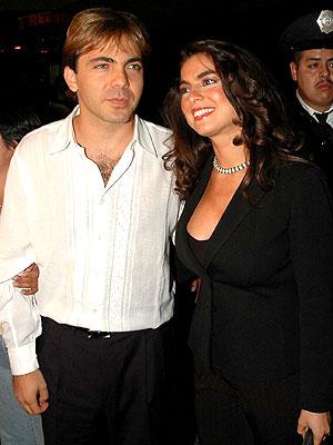 Christian Castro y Valeria Liberman en mejores tiempos/pespanol/i/ultimo/2008/marzo/castro_150solo.jpg