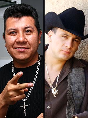 Sergio Gomez y Valentin